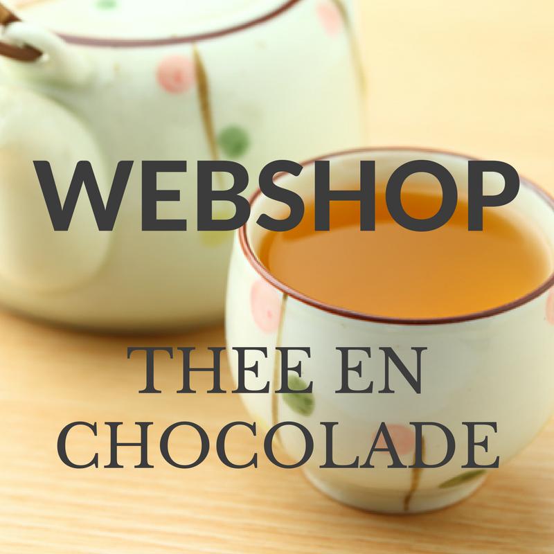 Lente Webshop