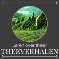 Theeverhalen