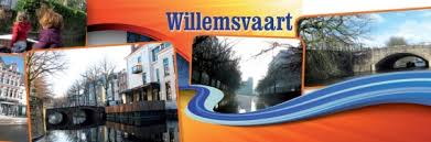 willemsvaart