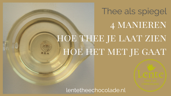 Thee Lente