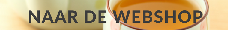 Lente Thee en chocolade webshop
