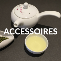 Webshop Accessoires